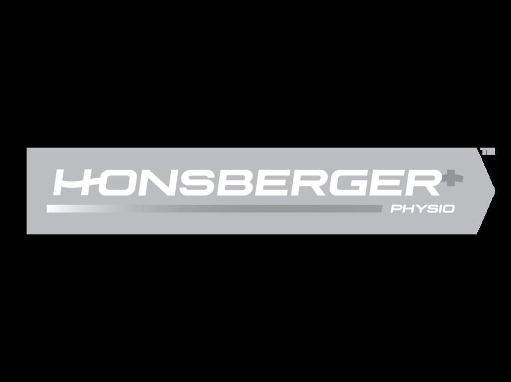HonsbergerPhysio_Grey.png