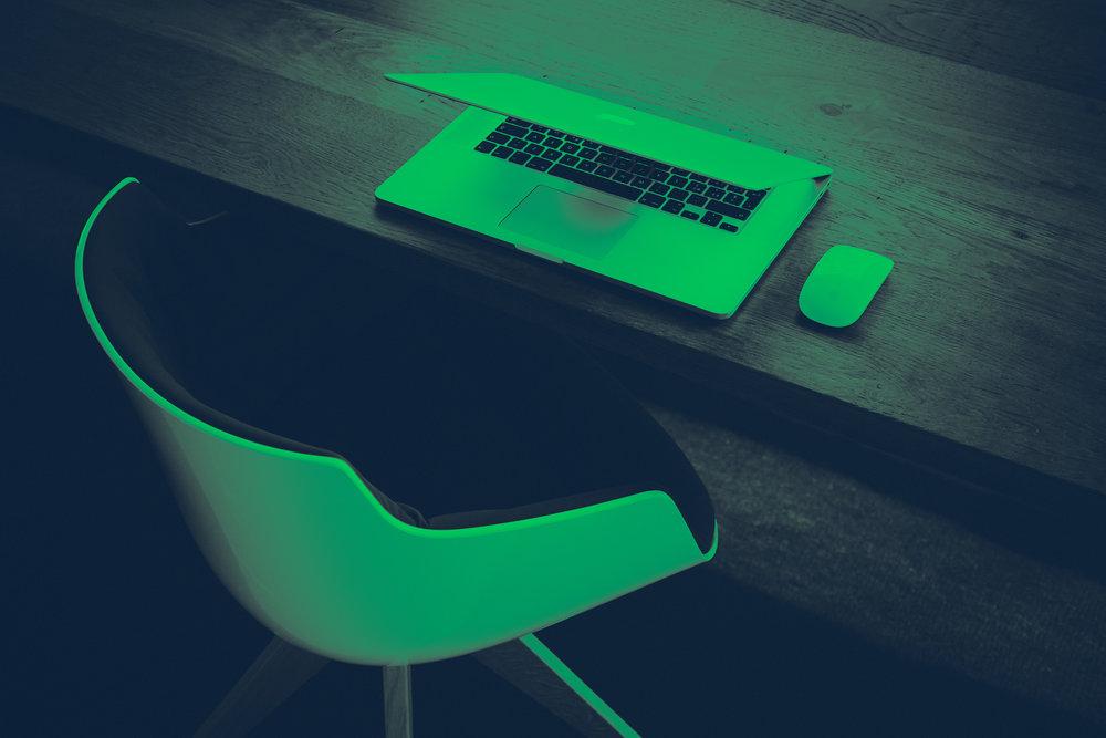 RSG_Desk.jpg