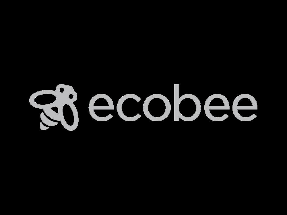 Ecobee_Grey.png
