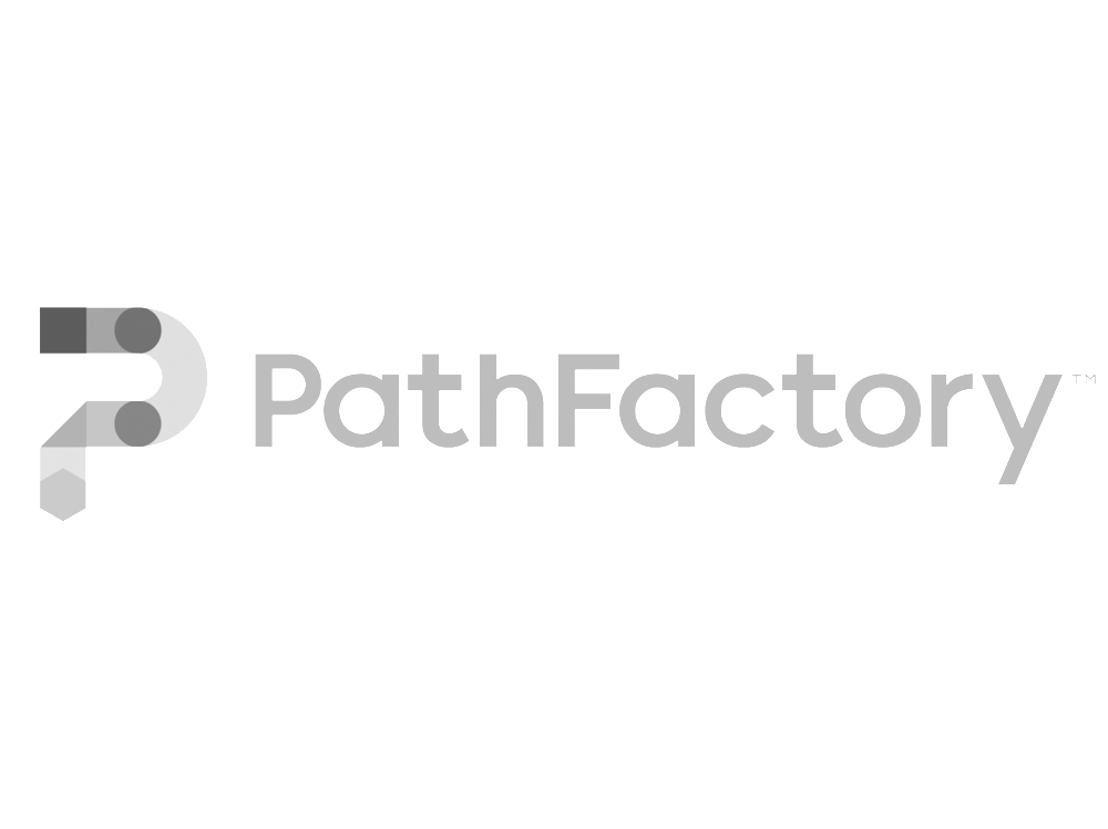 PathFactory_Grey.png