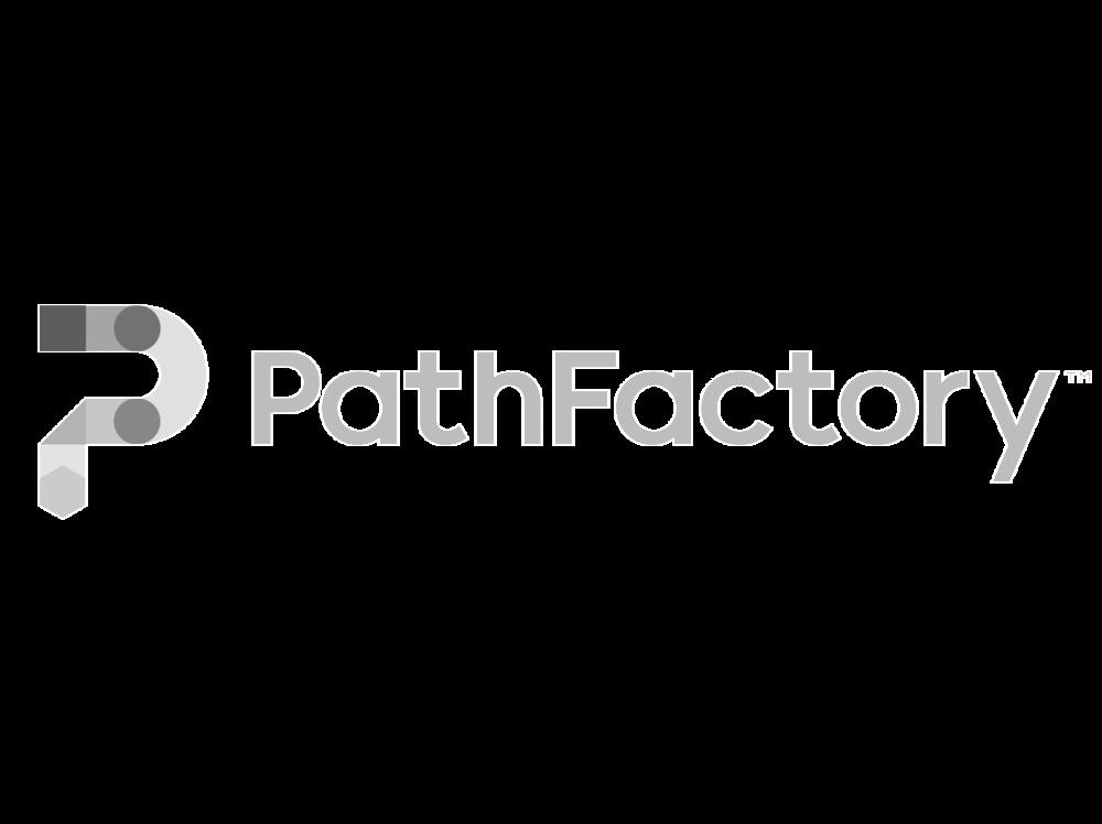 PathFactory_Grey.png