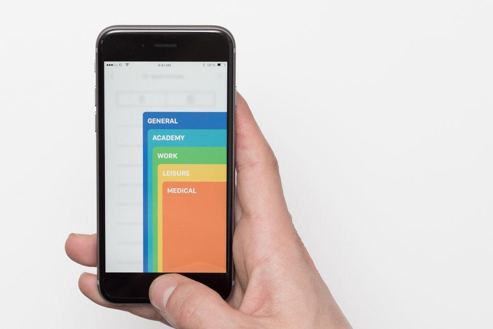 BRidGE-App-01-contexts.jpg
