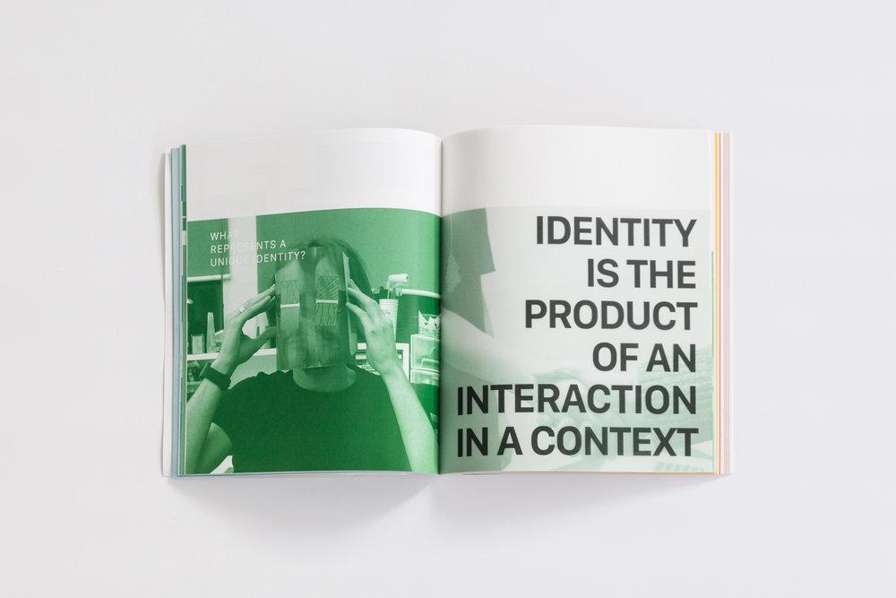 BRidGE-Book-01.jpg