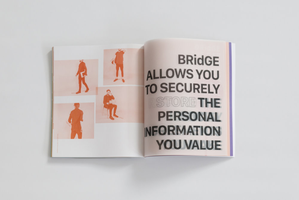 BRidGE-Book-02.jpg