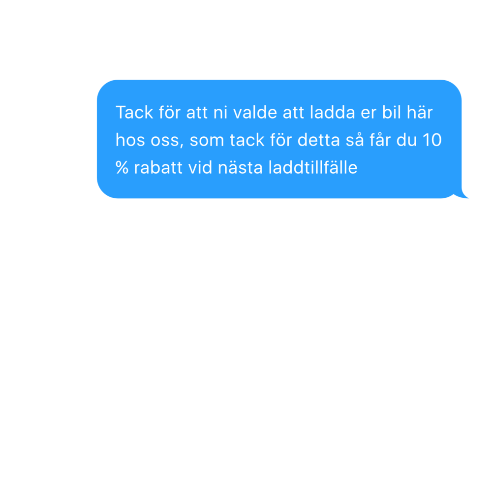 laddkoll_talk@2x.png