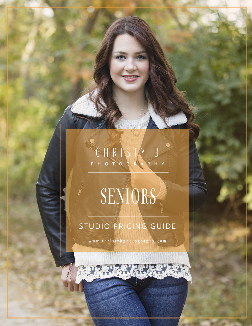 1 Christy B Senior Pricing Cover.jpg
