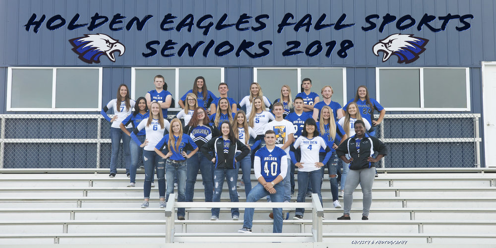Fall Sports All Senior Banner IMG_3370 low-res.jpg