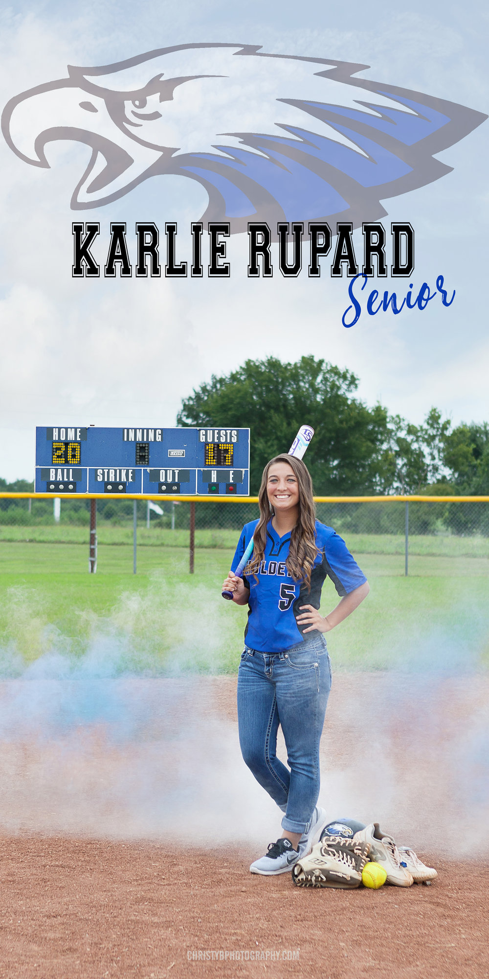Karlie Rupard Banner low-res.jpg