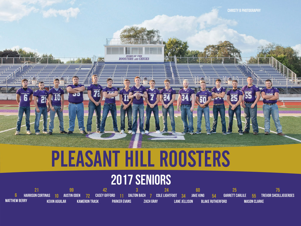 Senior FB Team Banner low-res.jpg