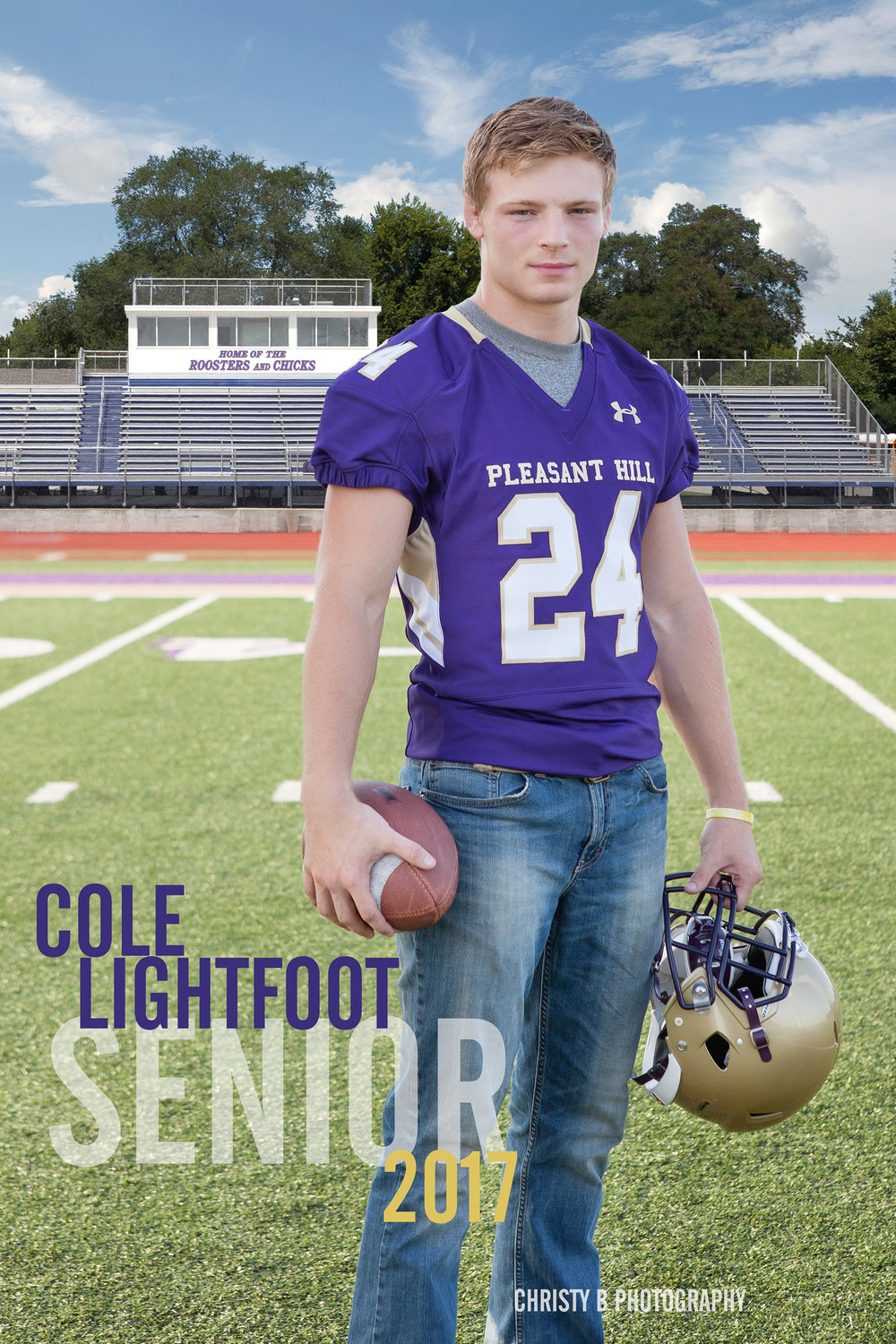 4 Cole Lightfoot Banner low-res.jpg