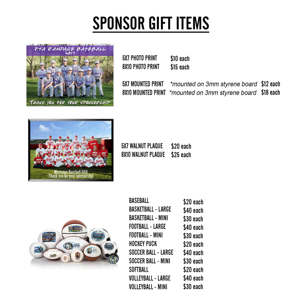 Christy_B_Photography_Sponsor_Gift_Items.jpg
