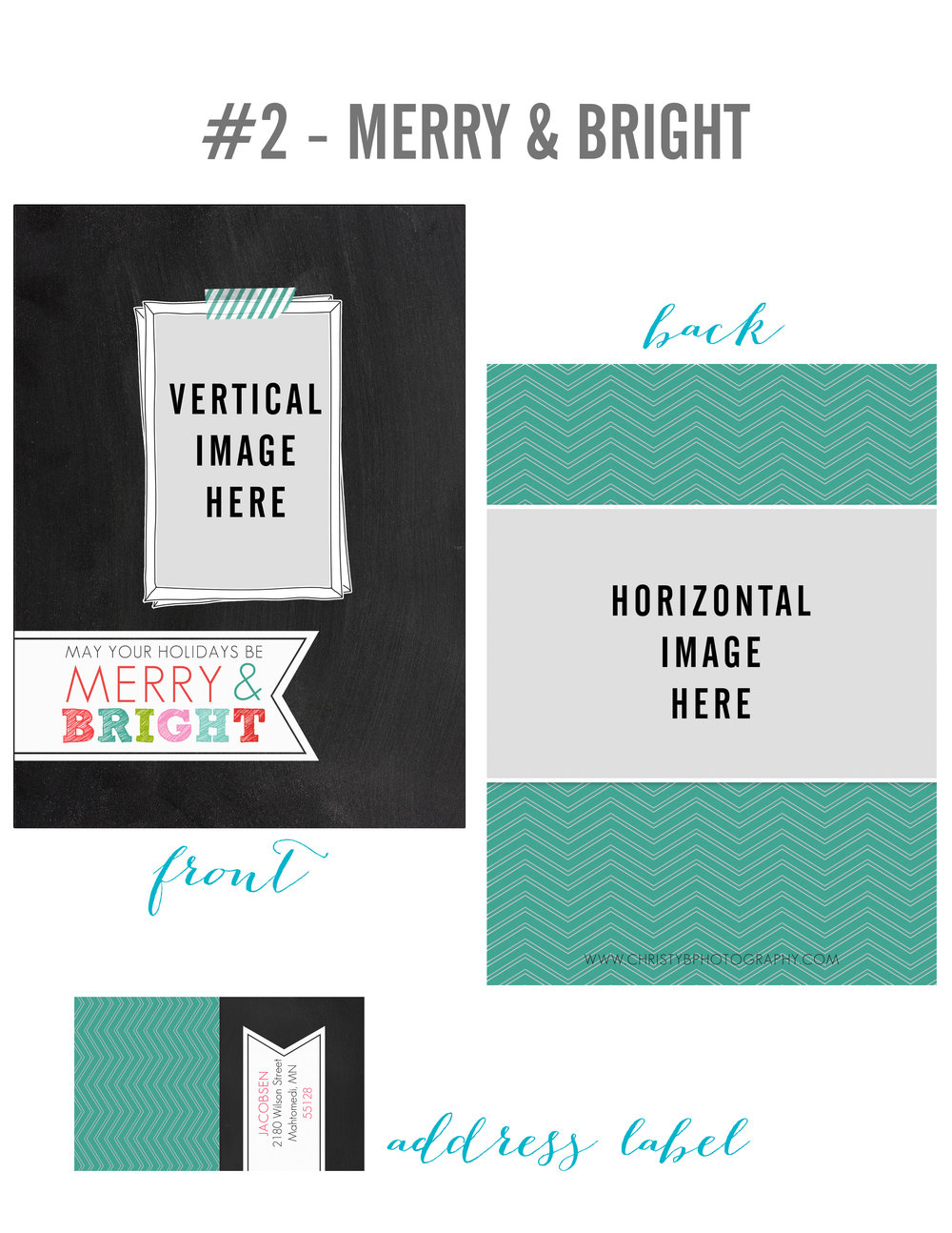 2-MERRY & BRIGHT.jpg