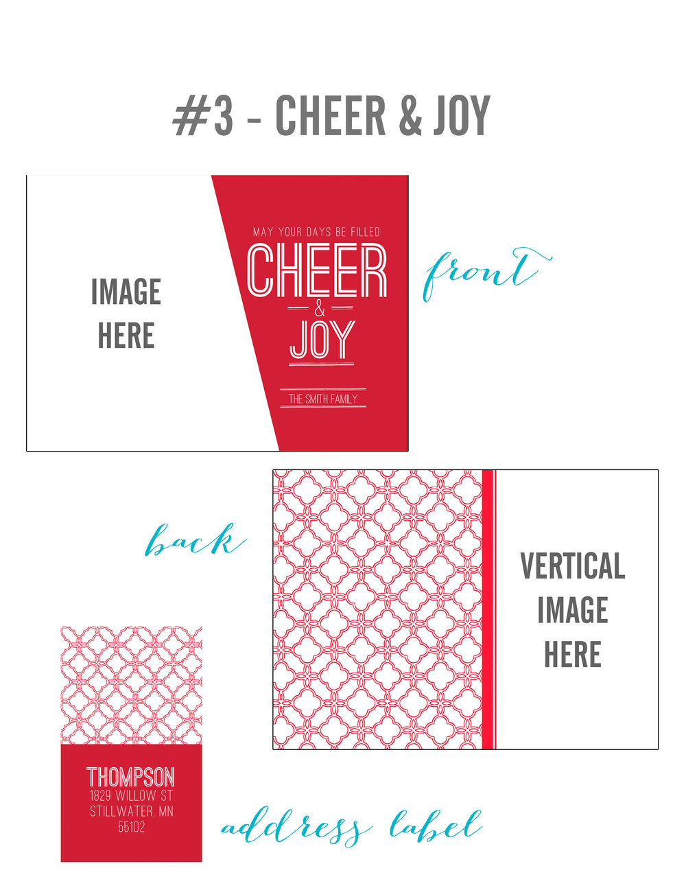 3-CHEER & JOY.jpg