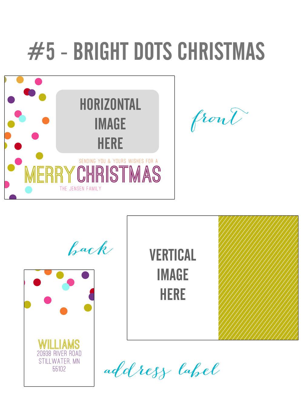 5 -BRIGHT DOTS CHRISTMAS.jpg