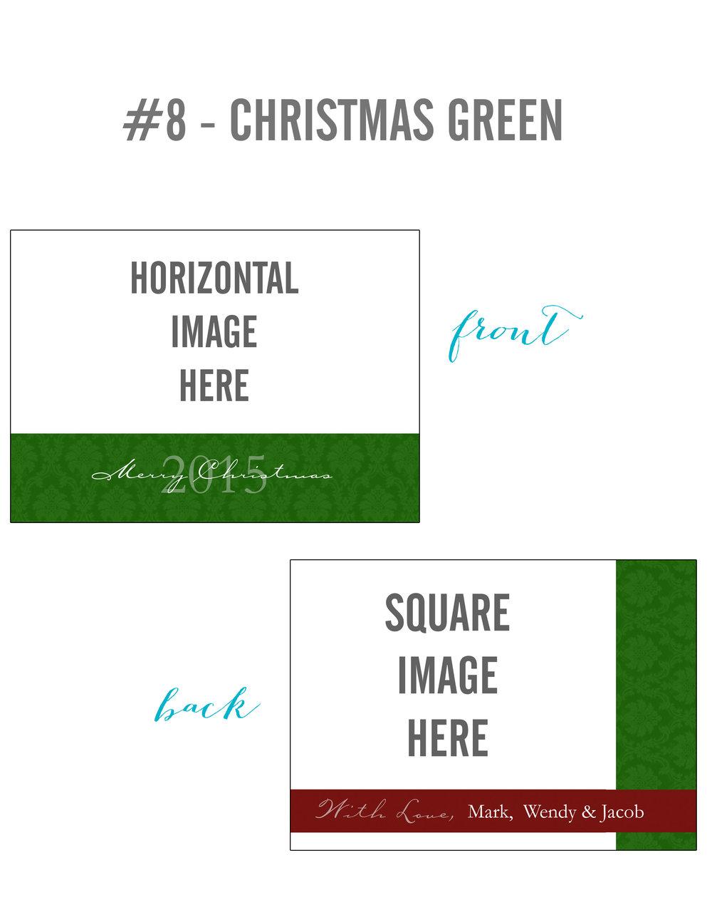 8-CHRISTMAS GREEN.jpg