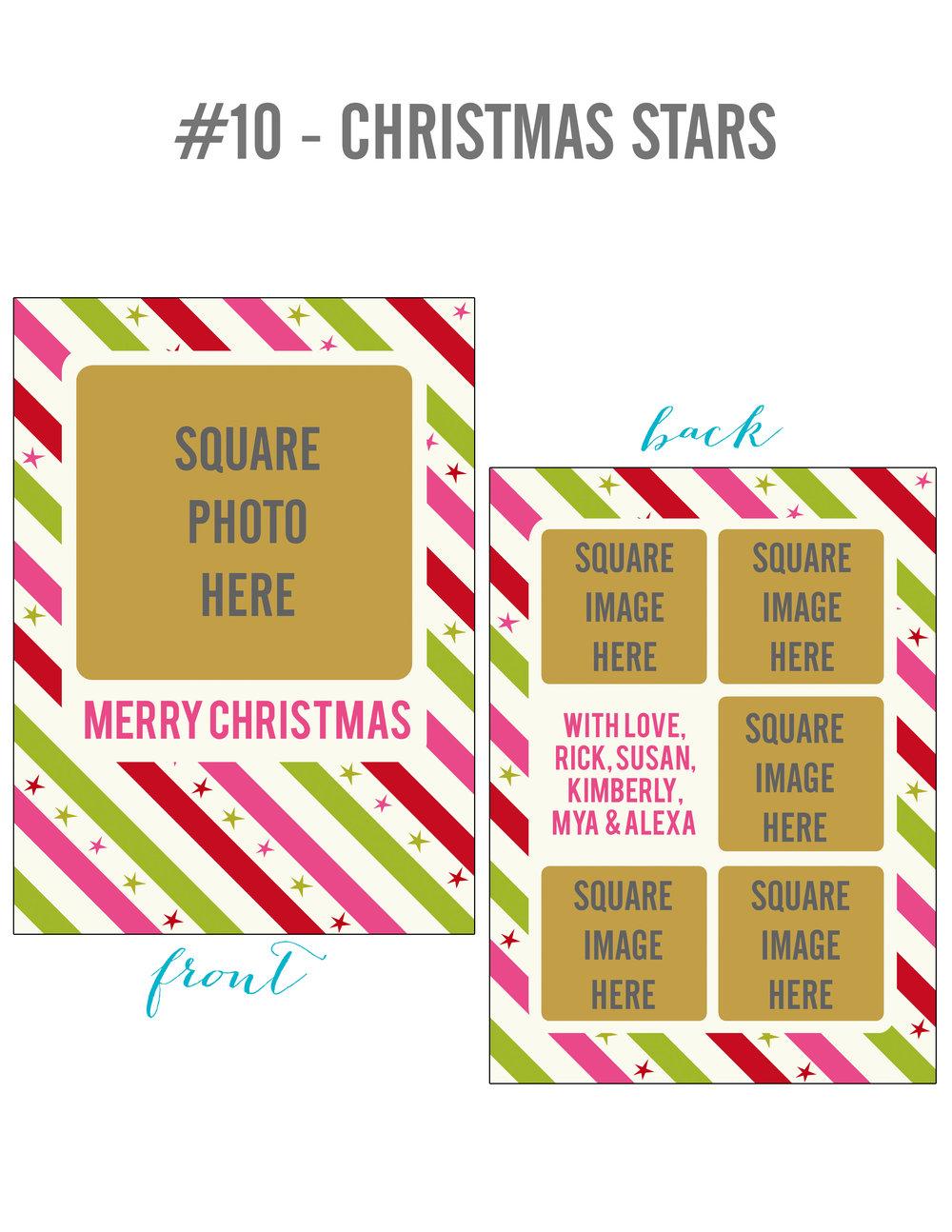 10-CHRISTMAS STARS.jpg
