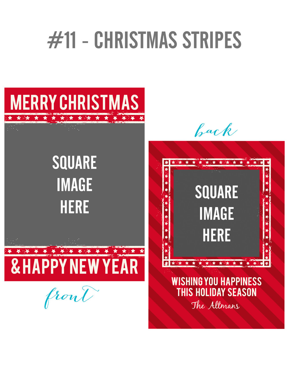 11-CHRISTMAS STRIPES.jpg