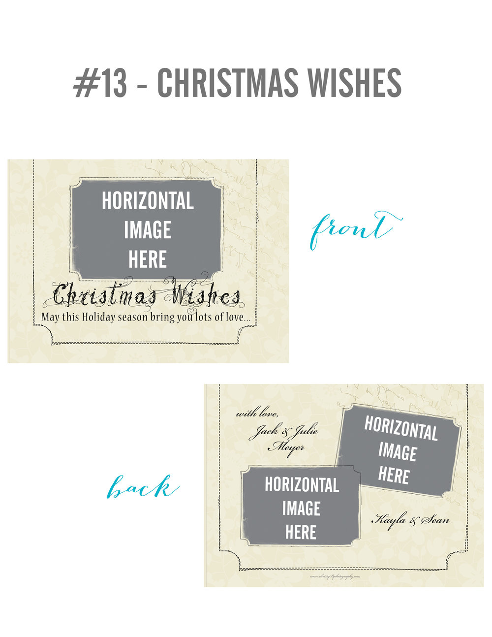 13-CHRISTMAS WISHES.jpg