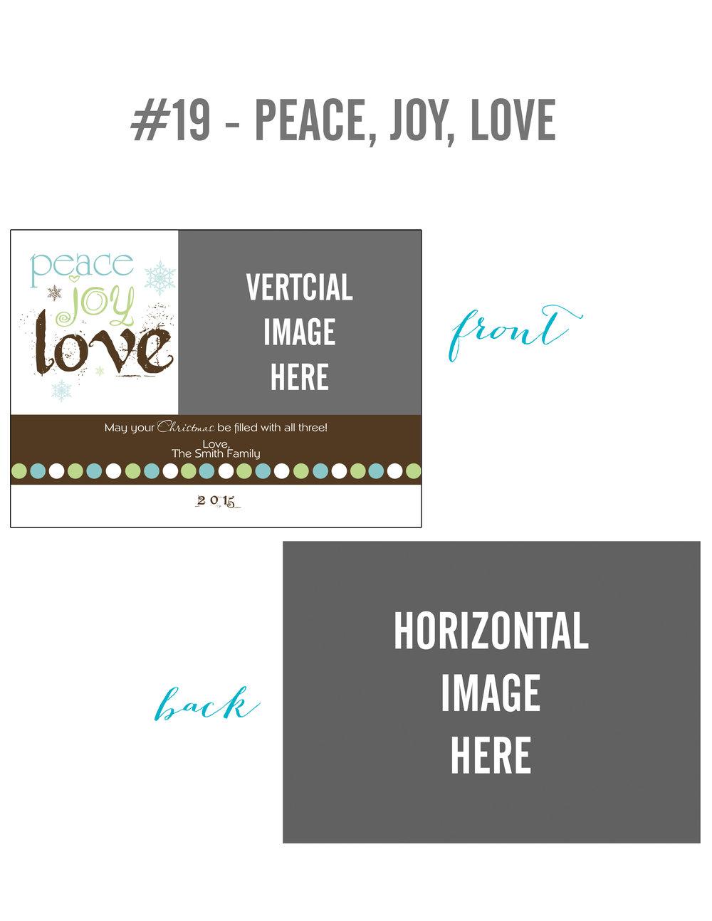 19-PEACE, LOVE, JOY.jpg