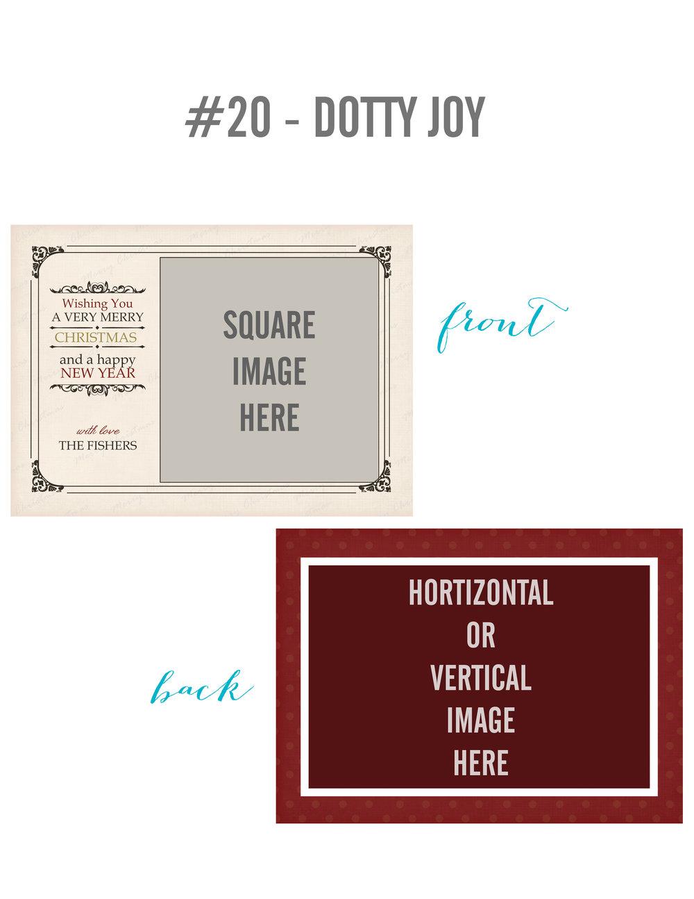 20-DOTTY JOY.jpg