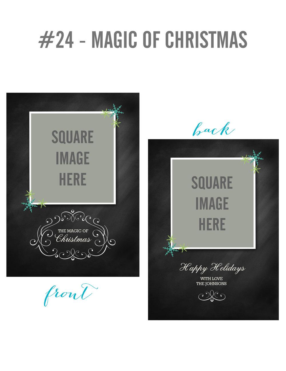 23-MAGIC OF CHRISTMAS.jpg