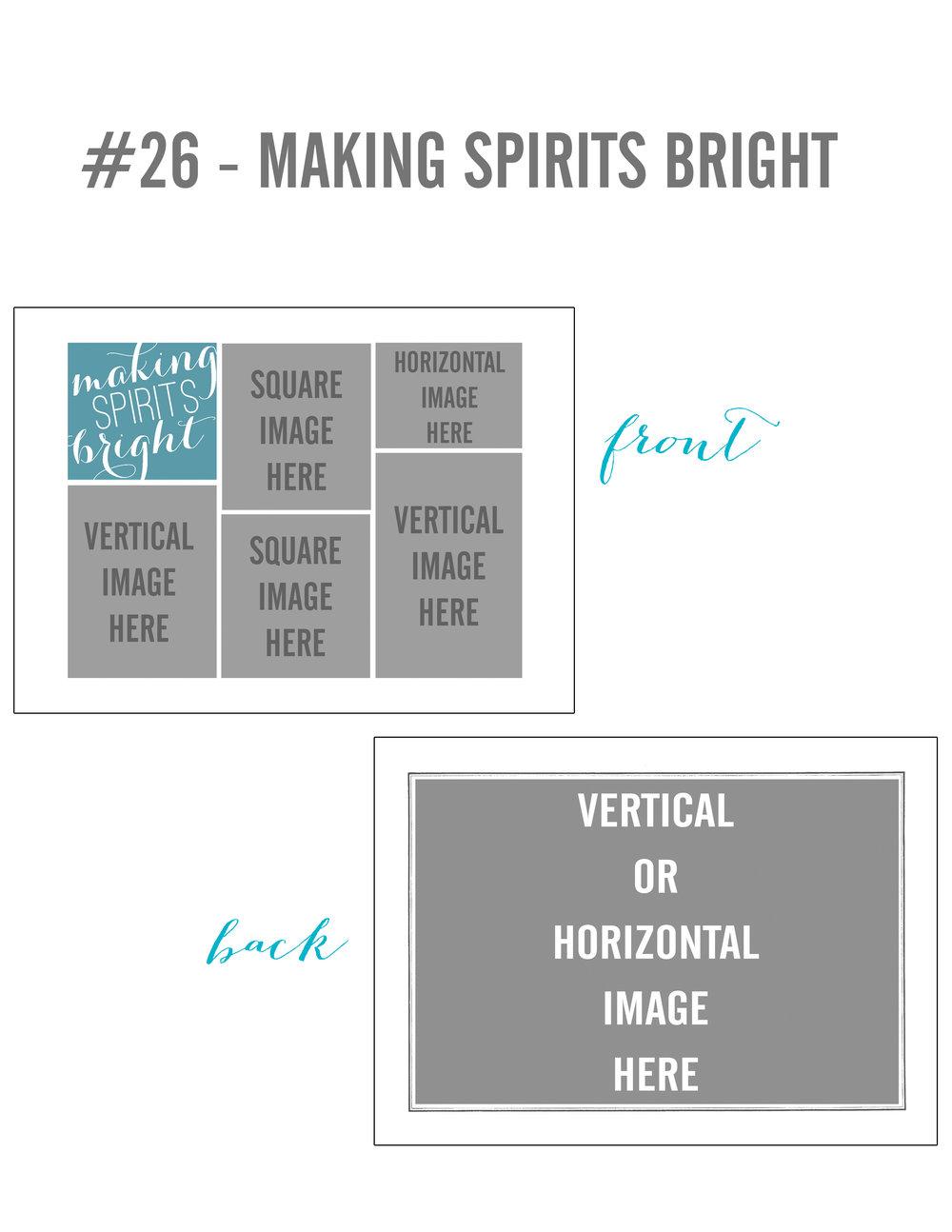 26-MAKING SPIRITS BRIGHT.jpg
