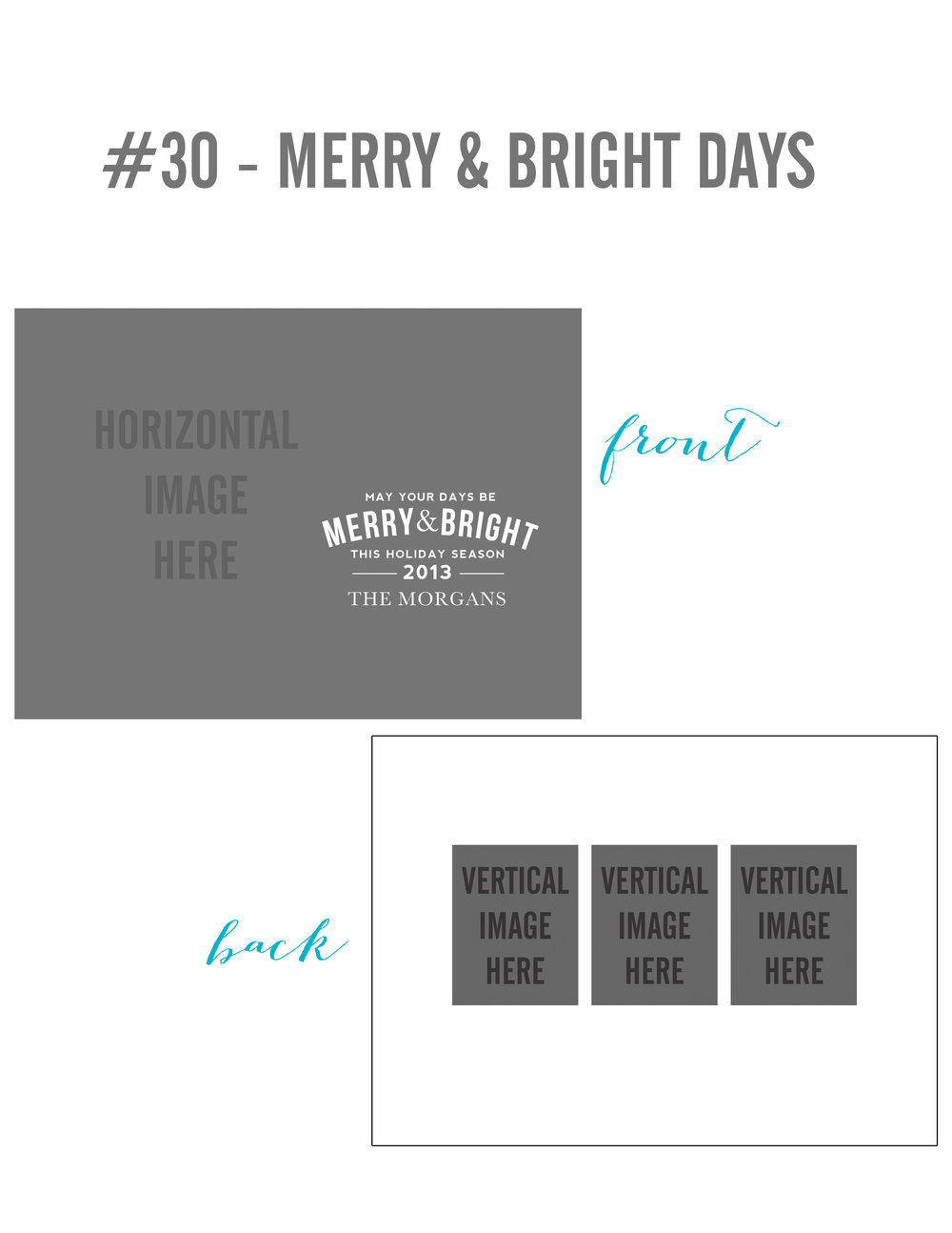 30-MERRY & BRIGHT DAYS.jpg