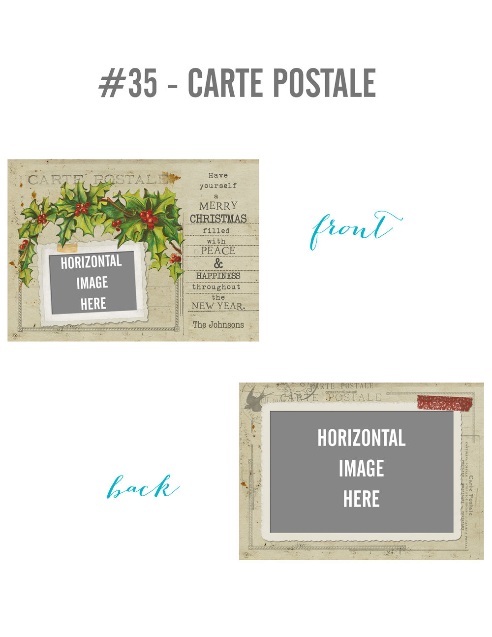 35-CARTE POSTALE.jpg