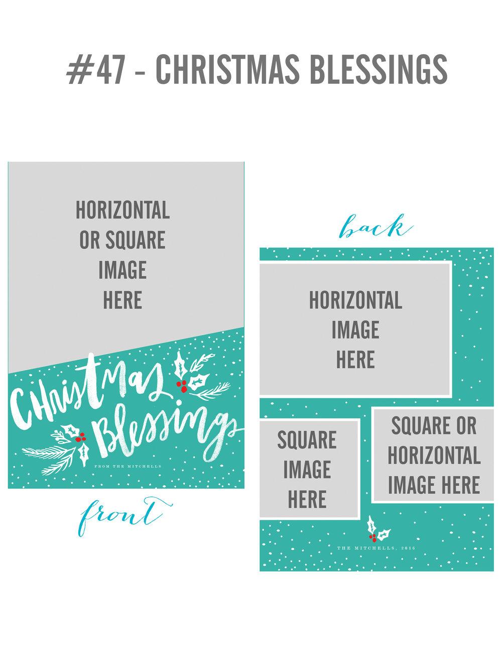 47-CHRISTMAS BLESSINGS.jpg