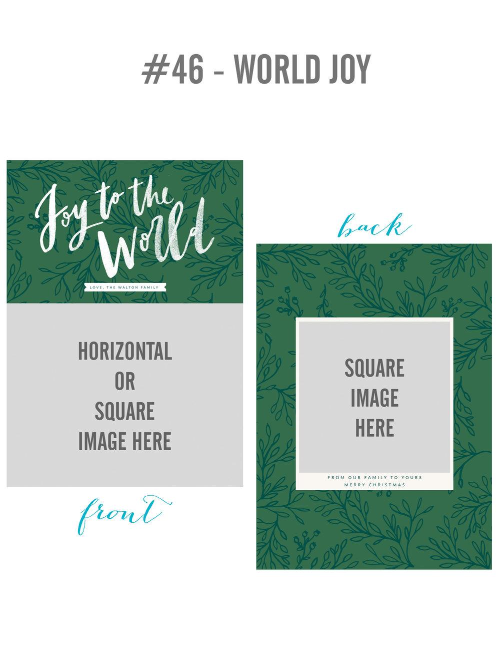 46-WORLD JOY.jpg