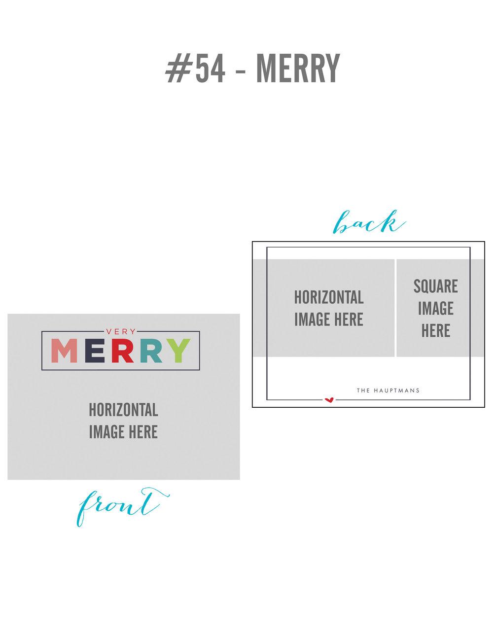 54-MERRY.jpg