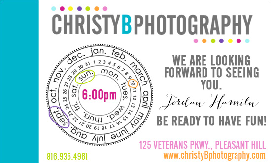 Christy_B_Photography_Appointment_Reminder_Card.jpg