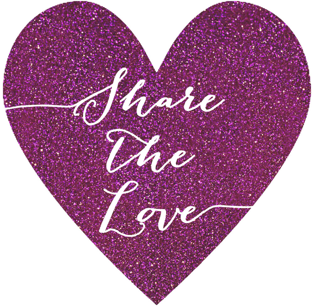Christy_B_Photography_Share_the_Love_referral.jpg