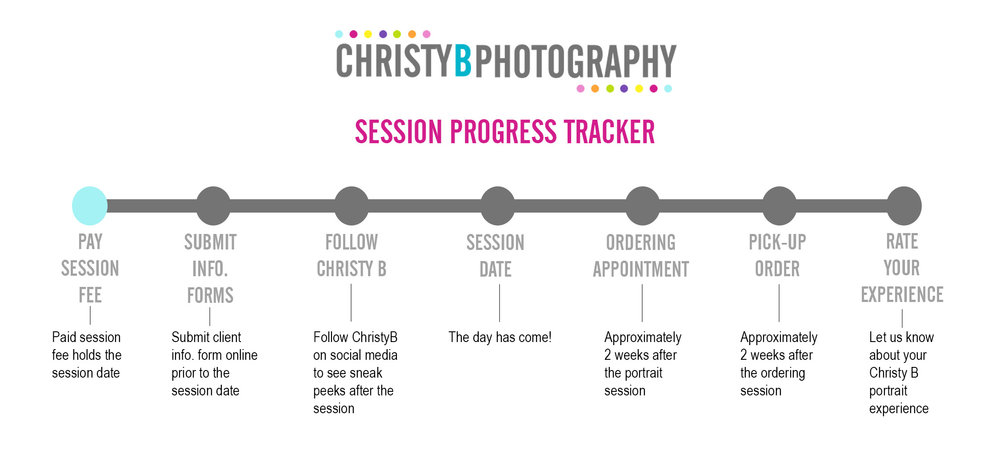 Christy_B_Session_Progress_Tracker.jpg