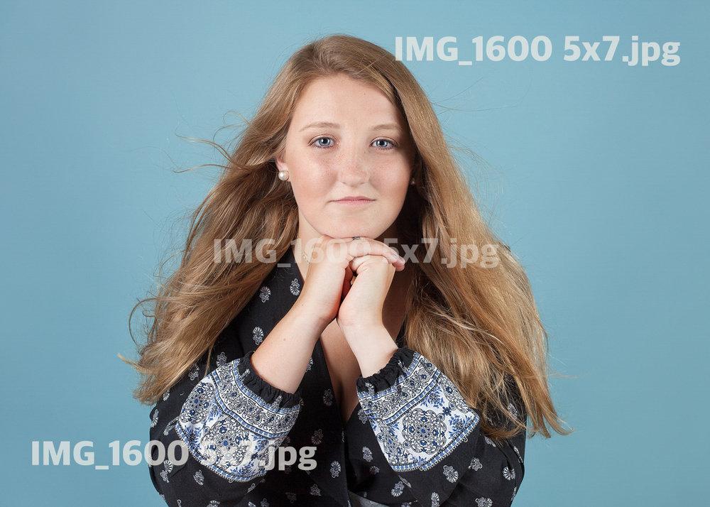 IMG_1600 5x7.jpg