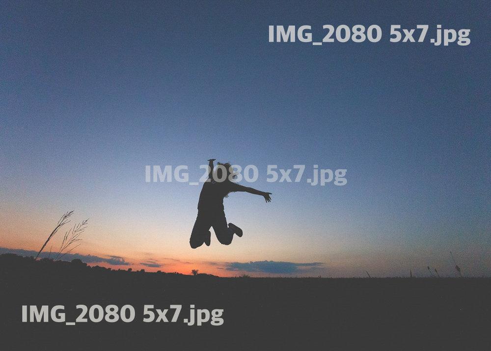 IMG_2080 5x7.jpg