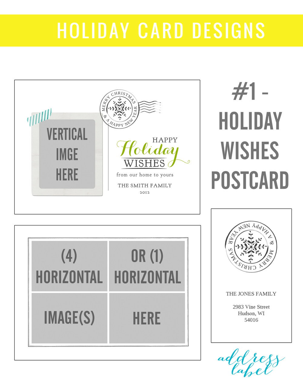 1-HOLIDAY WISHES POSTCARD.jpg