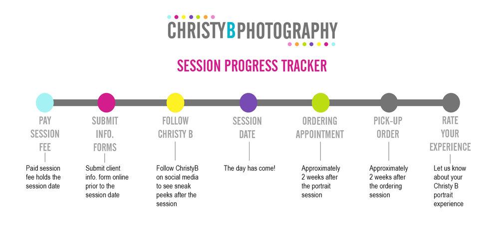 Christy_B_Session_Progress_Tracker.jpg