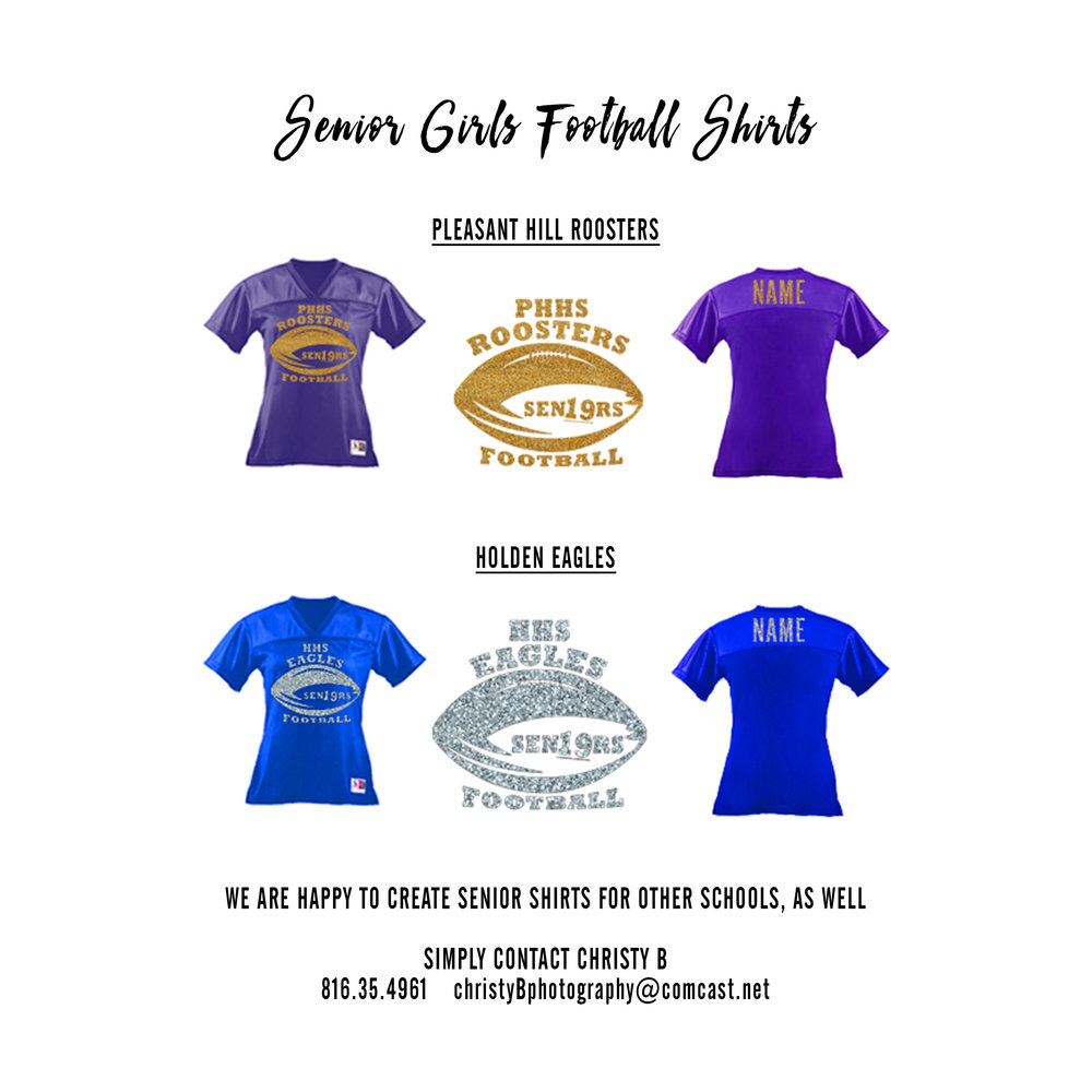 christy_B_senior_girls_football_shirts.jpg