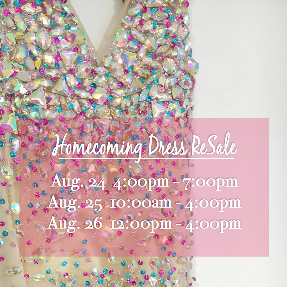 Homecoming_dress_resale_studio_christy_B.jpg