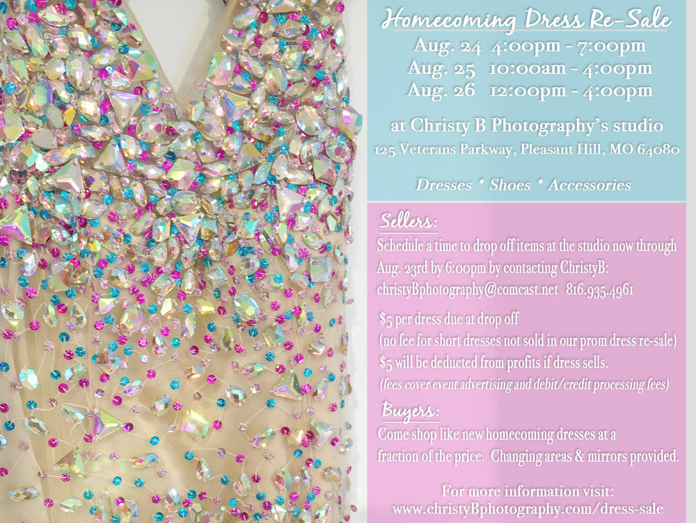 christy_B_photography_homecoming_dress_sale_resale_ad.jpg