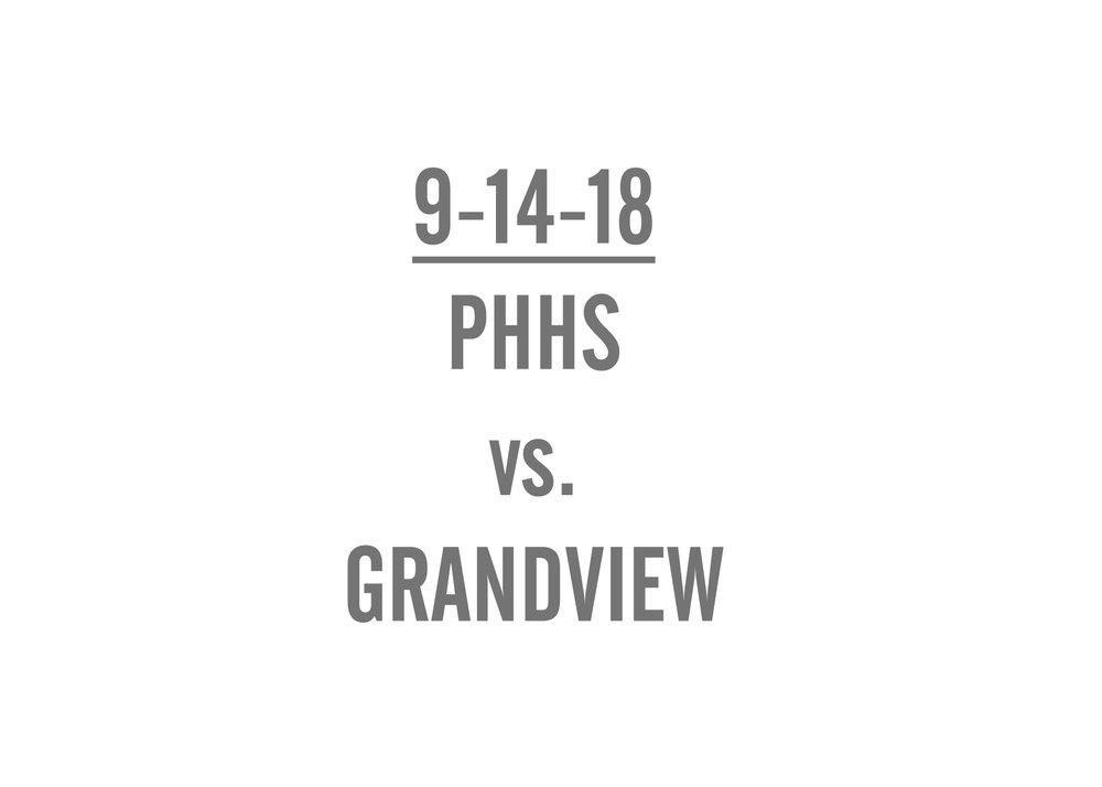 GRANDVIEW Game Title.jpg