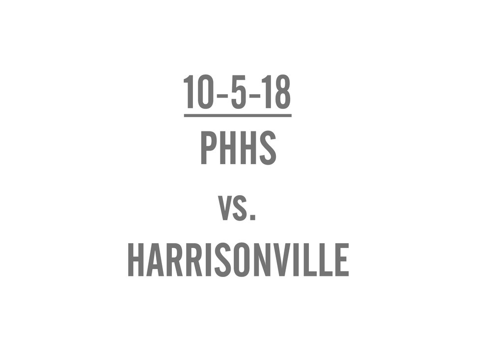 Harrisonville.jpg
