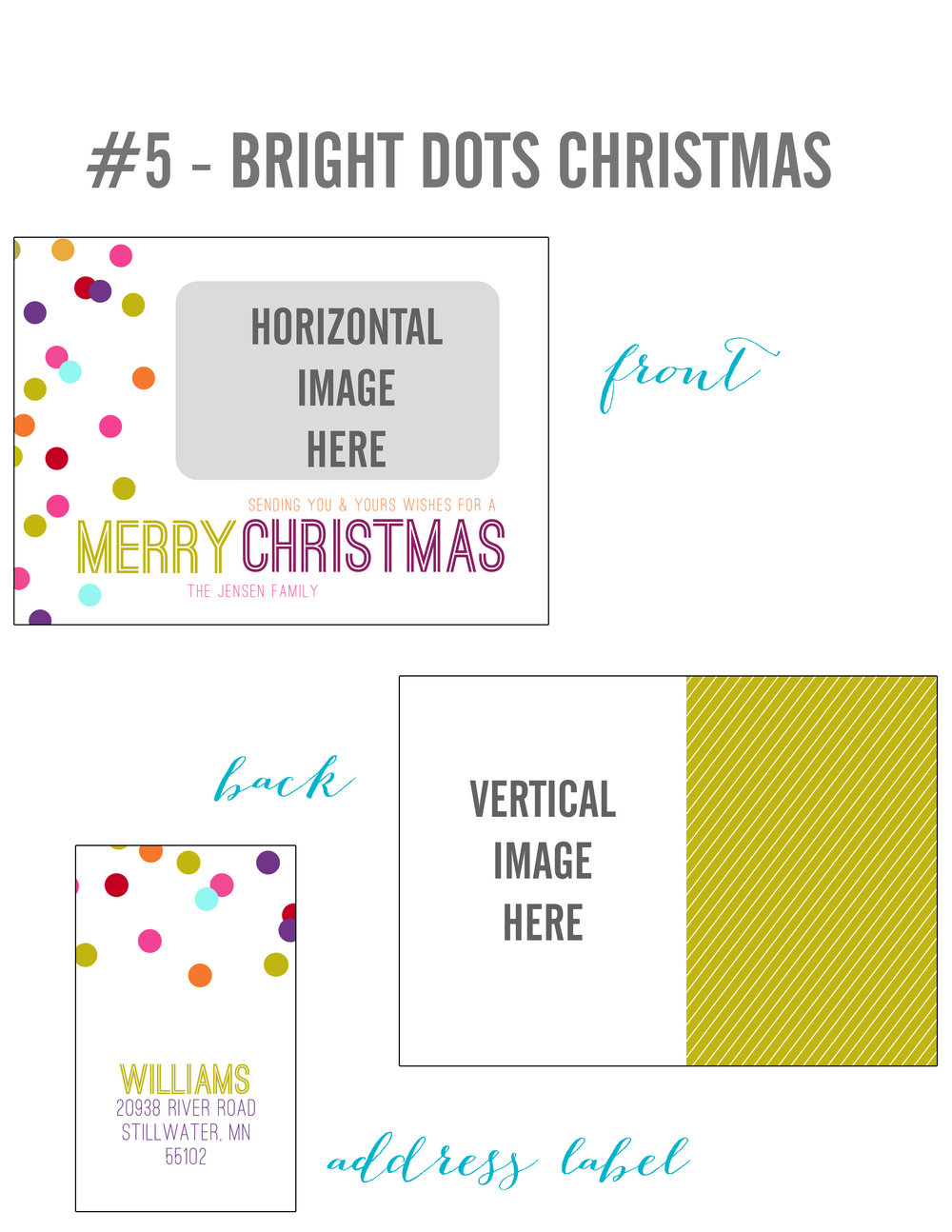 5 -BRIGHT DOTS CHRISTMAS.jpg