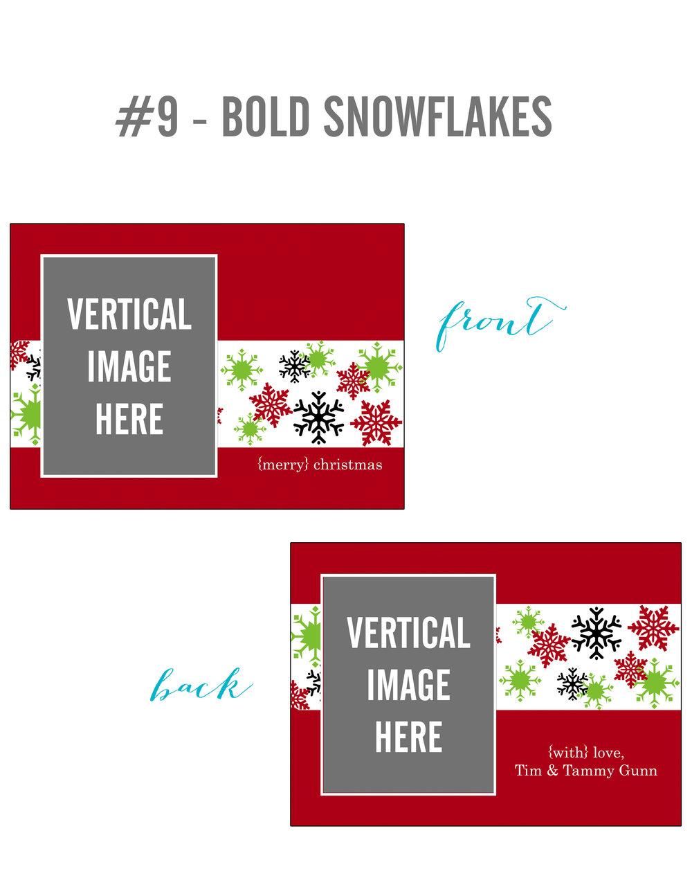 9-BOLD SNOWFLAKES.jpg