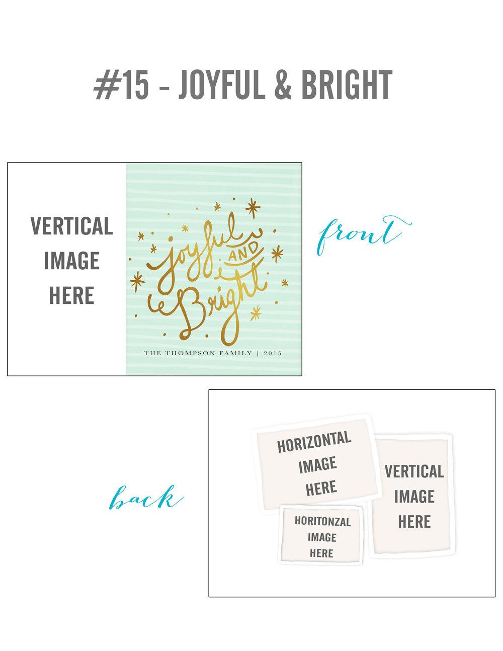 15-JOYFUL & BRIGHT.jpg