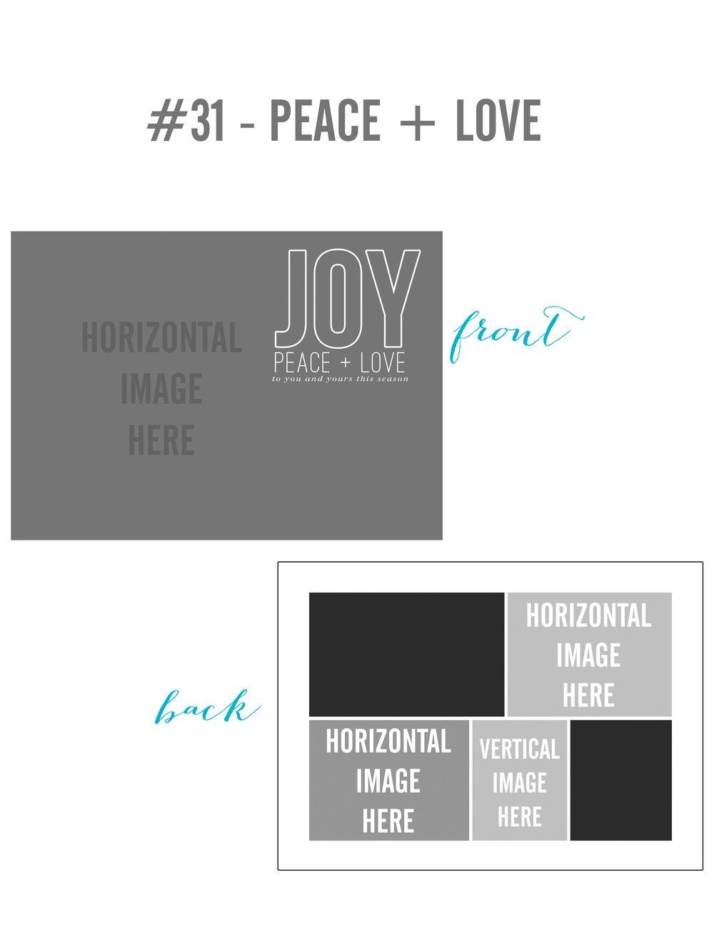 31-PEACE + LOVE.jpg