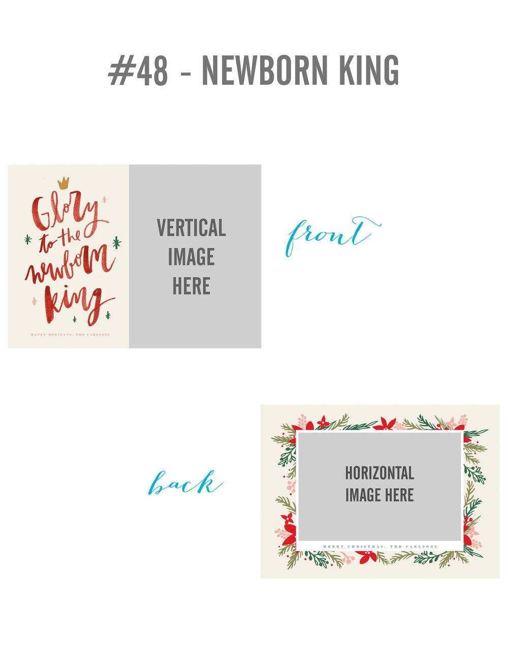 48-NEWBORN KING.jpg
