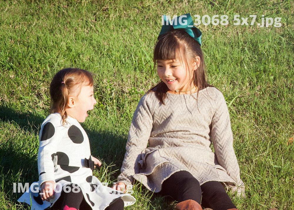 IMG_3068 5x7.jpg