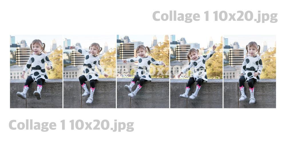 Collage 1 10x20.jpg